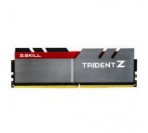 G.Skill 32 Kit (16GBx2) GB, DDR4, 3200 MHz, PC/server, Registered No, ECC No