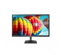 LG 24MK430H-B 24inch LED Monitor