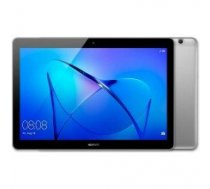 "Huawei MediaPad T3 Tablet (Grey) 10.0"" IPS LCD 800x1280/1.4GHz/16GB/2GB RAM/Android 8.0/microUSB,WiFi/"