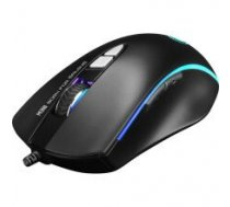 MARVO M318 gaming mouse