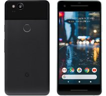 """GooglePixel4aG025N (Just Black) 5.81"""" OLED 1080x2340/2.2GHz&1.8GHz/128GB/6GB/Android 10/WiFi,BT,4G"""