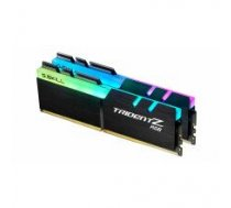 G.Skill Trident Z  16 GB, DDR4, 3200 MHz, PC/server, Registered No, ECC No