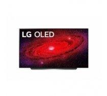 "LG OLED77CX3LA 77"" (196 cm) 4K OLED TV"