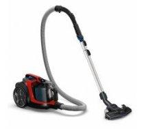 Philips PowerPro Expert Bagless vacuum cleaner FC9729/09