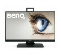 "BENQ 24"" BL2480T IPS LED FHD HAS"