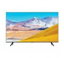 "TV SET LCD 75"" 4K/UE75TU8072UXXH SAMSUNG"