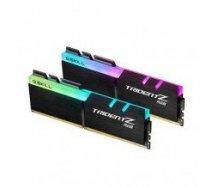 G.Skill Trident Z RGB DDR4 16GB (8GBx2) 3000MHz