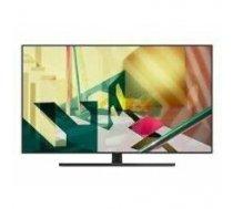 "TV SET LCD 65"" QLED 4K/QE65Q70TATXXH SAMSUNG"