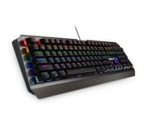 AULA AULA Mechanical Assault Wired Keyboard, EN