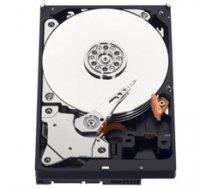 Western Digital Blue 2 TB 5400 RPM, 2000 GB, HDD, 64 MB