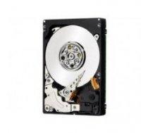 Toshiba P300 1TB 7200 RPM, HDD, 64 MB
