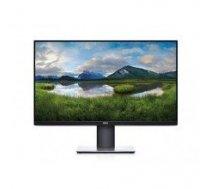 "LCD Monitor | DELL | P2719HC | 27"" | Business | Panel IPS | 1920x1080 | 16:9 | 60Hz | 8 ms | Swivel | Pivot | Height adjustable | Tilt | 210-AQGC"