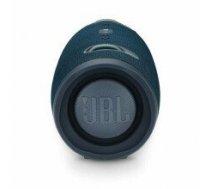 Portable Speaker|JBL|Xtreme 2|Portable/Waterproof/Wireless|Bluetooth|Blue|JBLXTREME2BLUEU