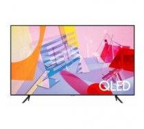 """TV SET LCD 75"""" QLED/QE75Q67TAUXXH SAMSUNG"""