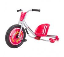 Razor FlashRider 360 - Red