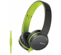 Sony MDR-ZX660AP/G MDR-ZX660AP/G