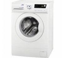 Zanussi ZWSO7100V veļas mazgājamā mašīna- 34 cm, 4 kg, 1000rpm, LCD ZWSO7100V