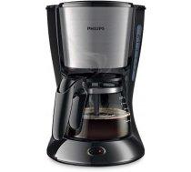 PHILIPS HD7435/20 Daily Collection Kafijas automāts HD7435/20
