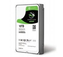 SEAGATE Desktop 7200 10TB HDD SATA ST10000DM0004