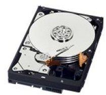 Western Digital WD Blue 1TB SATA 6Gb/s HDD Desktop WD10EZRZ