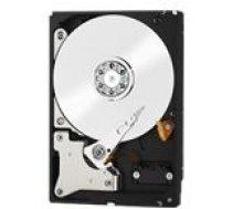 Western Digital WD Red 4TB 6Gb/s SATA HDD WD40EFRX