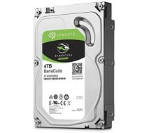 HDD SATA 4TB 5400RPM 6GB/S/256MB ST4000DM004 SEAGATE ST4000DM004