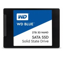 Western Digital WDC WDS200T2B0A WDS200T2B0A