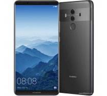 Huawei Mate 10 Pro 128GB Titanium Gray Dual SIM MATE 10 PRO TITANIUM GRAY