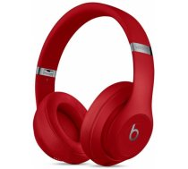 Beats Studio3 Wireless MQD02ZM/A red MQD02ZM/A