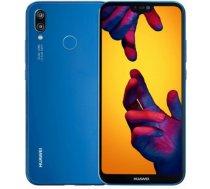 HUAWEI P20 Lite 64GB Blue Dual SIM
