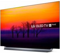 LG OLED55C8PLA Ultra HD OLED TV OLED55C8PLA