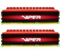 MEMORY DIMM 16GB PC24000 DDR4/KIT2 PV416G300C6K PATRIOT PV416G300C6K