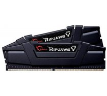 G.Skill Ripjaws V DDR4 16GB (8GBx2) 3200MHz F4-3200C15D-16GVK