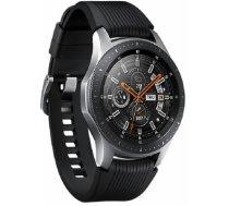 Samsung Galaxy Watch R800NZD Silver SM-R800NZSASEB