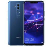 Huawei Mate 20 Lite 4/64GB Dual Sim SNE-LX1 Sapphire Blue