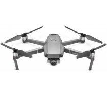 "DJI Mavic 2 Zoom Drone / 1/2.3""CMOS, 12MP, 4K, 2xOptical Zoom Camera/ 31min Max Flight Time/ 72km/h Top Speed/ 5000m Max Distance (CE)/ OcuSync 2.0 Transmission Technology CP.MA.00000014.01"