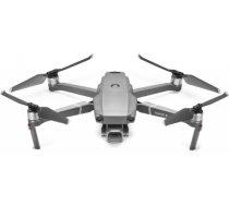 "DJI Mavic 2 Pro Drone /1""CMOS, 20MP, UHD 4K Camera/ 31min Max Flight Time/ 72km/h Top Speed/ 5000m Max Distance (CE)/ OcuSync 2.0 Transmission Technology CP.MA.00000013.01"