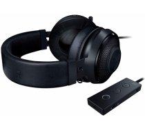 Razer Kraken Tournament Edition Black RZ04-02051000-R3M1