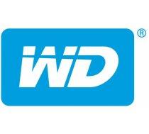 Western Digital HDD SATA 4TB 6GB/S 64MB/RED WD40EFRX WDC WD40EFRX