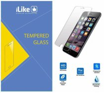 iLike Huawei P20 Lite Tempered Glass