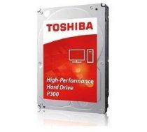 HDD SATA 1TB 7200RPM 6GB/S/64MB HDWD110UZSVA TOSHIBA HDWD110UZSVA
