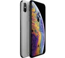 Apple iPhone Xs 64GB Silver MT9F2CN/A