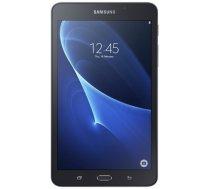 Samsung T280 Galaxy Tab A (2016) 8GB black