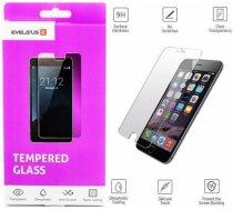 Evelatus Huawei Mate 20 Pro 3D Black EVE007027