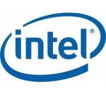 Intel CPU CORE I3-8100 S1151 BOX 6M/3.6G BX80684I38100 SPEC IN BX80684I38100SR3N5