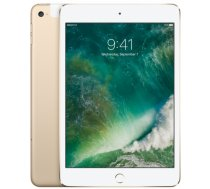 Apple iPad Mini 4 128GB Wi-Fi Gold MK9Q2