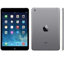 Apple iPad Mini 4 128GB Wi-Fi Space Gray MK9N2