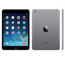 Apple iPad Mini 4 128GB Wi-Fi + Cellular Space Gray MK762