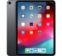 Apple iPad Pro 11-inch Wi-Fi 256GB Space Grey MTXQ2