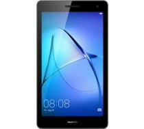 Huawei MediaPad T3 7 3G 8GB Space Gray (BG2-U01) 53019950